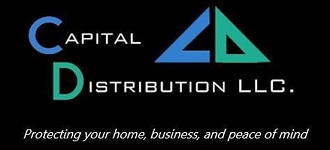 Capital Distribution, LLC